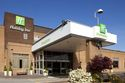 Holiday Inn Eastleigh M3 J13