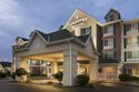 Country Inn & Suites Vadnais Heights