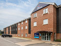 Travelodge Great Dunmow