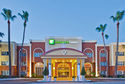Holiday Inn Express Clearwater Gateway Area