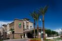 Holiday Inn Express Hotel & Suites Phoenix