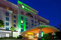 Holiday Inn & Suites Ocala Conference Cent