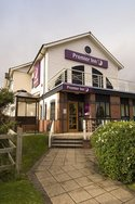 Premier Inn Warrington
