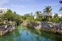 Blue Diamond Riviera Maya By Bluebay