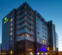 Express Holiday Inn Swindon City Centre