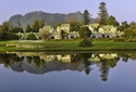 Fancourt: The Links