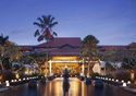 The Westin Resort, Nusa Dua Bali